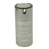 SISLEY SISLEYUM for Men Anti-age Global Revitalizer for Normal Skin 50 ml / 1.7 oz