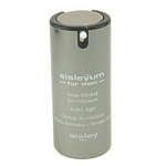 Sisley SisleyUM for Men Anti-age Global Revitalizer for Normal Skin