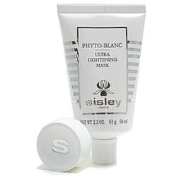Sisley Phyto Blanc Ultra Lightening Mask