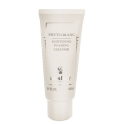 SISLEY Phyto Blanc Lightening Foaming Cleanser 3.4oz / 100ml