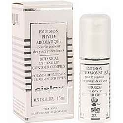 SISLEY Botanical Eye & Lip Contour Complex 15ml/0.5oz