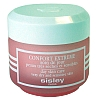 SISLEY Botanical Confort Extreme Day Skin Care 50ml/1.7oz