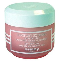 Sisley Botanical Confort Extreme Day Skin Care