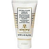 Sisley Hydra Flash Intensive Formula