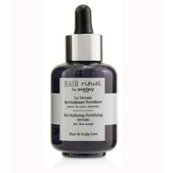 Sisley Hair Rituel Revitalizing Fortifying Serum for the scalp 2oz
