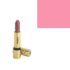 SISLEY Hydrating Long Lasting Lipstick L15 # L15 Baby Doll Rose