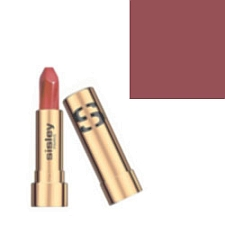 SISLEY Hydrating Long Lasting Lipstick L17 # L17 Baroque Red