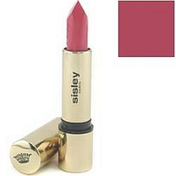 SISLEY Hydrating Long Lasting Lipstick L23 # L23 Flamingo