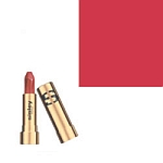 SISLEY Hydrating Long Lasting Lipstick L25 # L25 Geisha Red