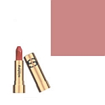 SISLEY Hydrating Long Lasting Lipstick L26 # L26 Indian Pink
