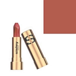 SISLEY Hydrating Long Lasting Lipstick L27 # L27 Golden Copper