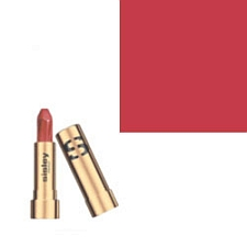 SISLEY Hydrating Long Lasting Lipstick L29 # L29 Ruby Red