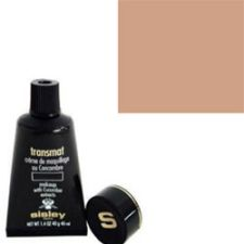 SISLEY Transmat Makeup with Cucumber Extract # 2 Cendre (Light Beige)