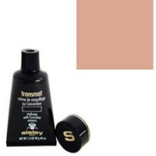 SISLEY Transmat Makeup with Cucumber Extract # 6 Rose Peche