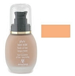 SISLEY Phyto-Teint Eclat Fluid Foundation # 04 Honey