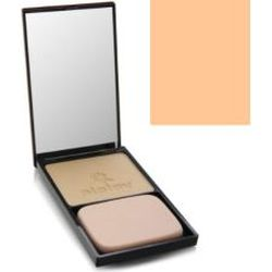 SISLEY Phyto Teint Eclat Compact Foundation # 2 Soft Beige Soft Beige