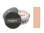 Sisley Transparent Loose Face Powder