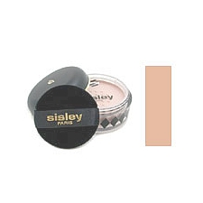 SISLEY Transparent Loose Face Powder #1 Mate