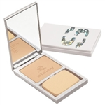 SISLEY Phyto-Blanc Lightening Compact Foundation SPF 20 / PA++ # 01 01 White Porcelaine 0.35 oz / 10 g