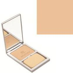 SISLEY Phyto-Blanc Lightening Compact Foundation SPF 20 / PA++ # 02