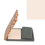 Sisley Phyto Poudre Compacte Pressed Powder 1 Transparent Matte