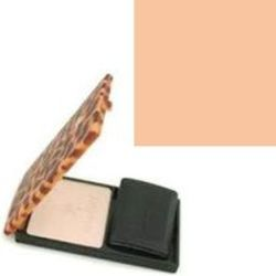 SISLEY Phyto Poudre Compacte Pressed Powder # 3 Sable Sable