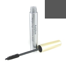 SISLEY Phyto Mascara Ultra Volume # 1 So Black