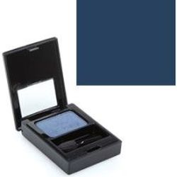 SISLEY Phyto Ombre Eclat Eye Shadow # 15 Midnight Blue 0.05 oz / 1.5 g