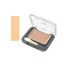 SISLEY Golden Touch Highlighter Golden Touch