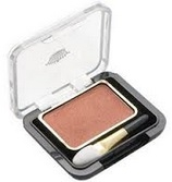 Sisley Copper Touch Highlighter