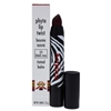 Sisley Phyto Lip Twist # 17 Kiss Mat 0.08 oz