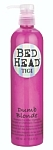 Bedhead Dumb Blonde Shampoo For After Highlights 400ml / 13.5oz