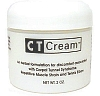 CT Cream Carpal Tunnel Cream for Pain Relief - Carpal Tunnel Syndrome , Arthritis, Tendonitis, Bursitis 2 oz