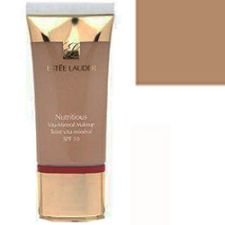 Estee Lauder Nutritious Vita Mineral Makeup SPF 10 UNBOX 30 ml / 1 oz Intensity 5.0