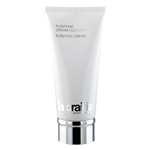 La Prairie Purifying Cream Cleanser 200ml/6.8oz UNBOX / NEW