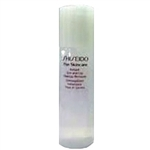 Shiseido THE SKINCARE Instant Eye and Lip Makeup Remover 1 oz / 30 ml (Unbox / SAMPLE)