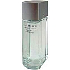Shiseido MEN Hydrating Lotion 150ml/5oz (TESTER)