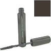 Shiseido Perfect Mascara Defining Volume BK901 Black / Noir