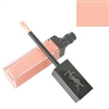 Yves Saint Laurent YSL Smoothing Lip Gloss 13 Starlet Coral 13 Starlet Coral