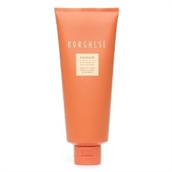 Borghese Fango Active Mud for face and body 200g/7oz