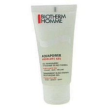 Biotherm Homme Aquapower Absolute Gel Moisturising Gel