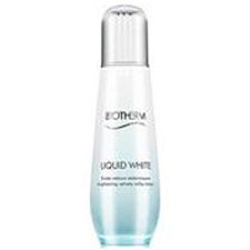 Biotherm Liquid White Milky Lotion 75ml / 2.5oz