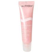 Biotherm Aquasource Moisturizing Balm Protective Lip Care SPF 8 ( Shiny Effect ) 0.5oz/15ml