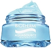 Biotherm Aquasource Skin Perfection Cream for All Skin Types
