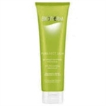 Biotherm Pure-fect Skin Anti-Shine Purifying Cleansing Gel