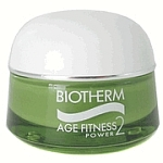 Biotherm Age Fitness Power 2 Recharging & Renewing Night Treatment