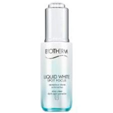 Biotherm Liquid White Spot Focus 30ml / 1oz