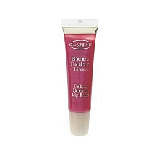 CLARINS COLOUR QUENCH Lip Balm 07 Raspberry