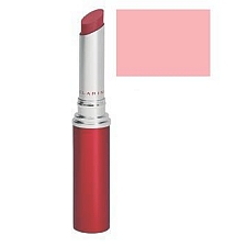 CLARINS Lip Colour Tint # 17 Frosted Peach 2g / 0.07oz