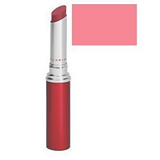 CLARINS Lip Colour Tint 18 Candy Pink
